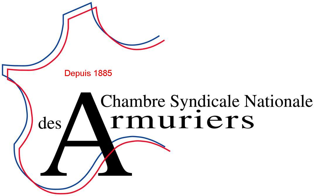 Syndicat armuriers for Chambre de syndicale